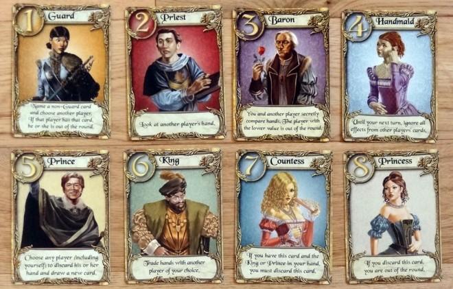 LoveLetter-cards-660x421
