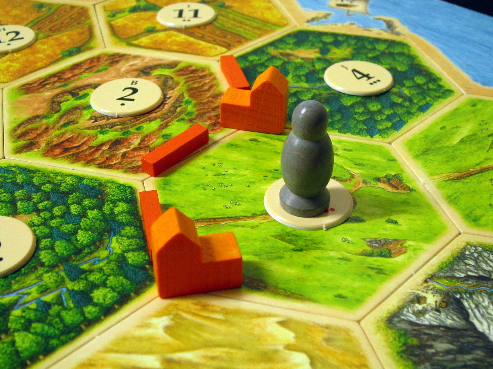2f2f46601 How to Win Every Game of Settlers of Catan | Skip-A-Turn