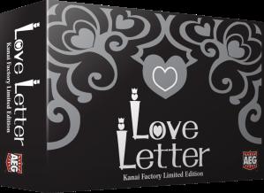 LL_Kanai_box-1024x746