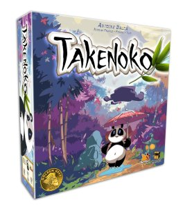 Takenoko-Board-Game