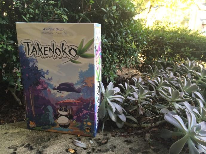 takenono_skipaturn