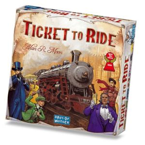Ticket-to-ride-boardgameBox