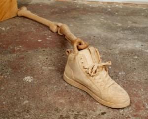 wood-made-sculptures-07